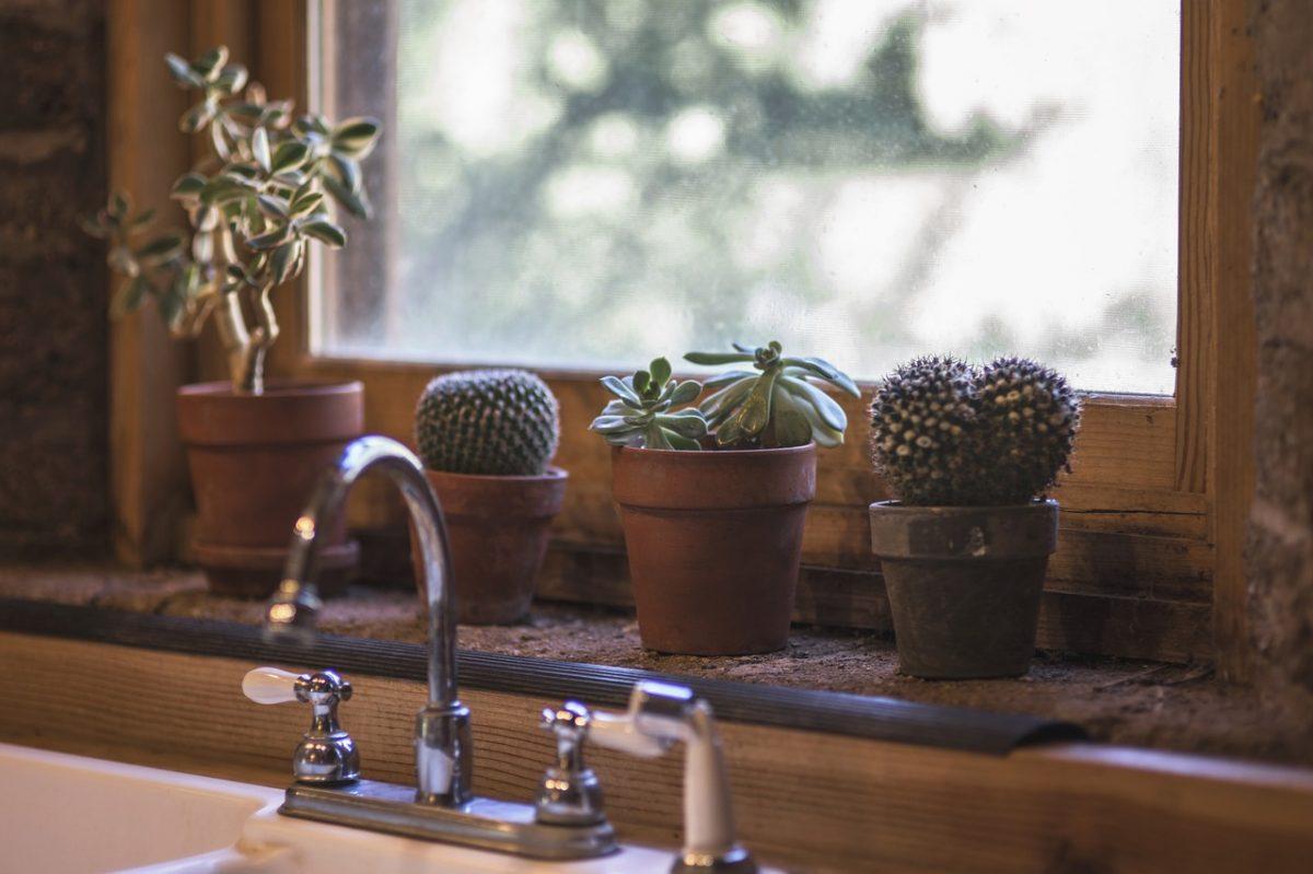 huis-schoon-houden