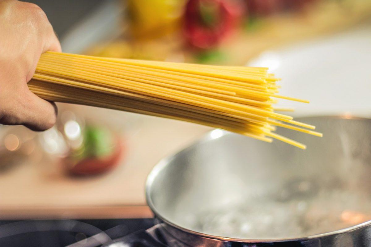 tips-spaghetti-zonder-te-kleven