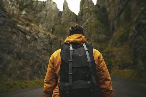 leukste-backpack-bestemmingen