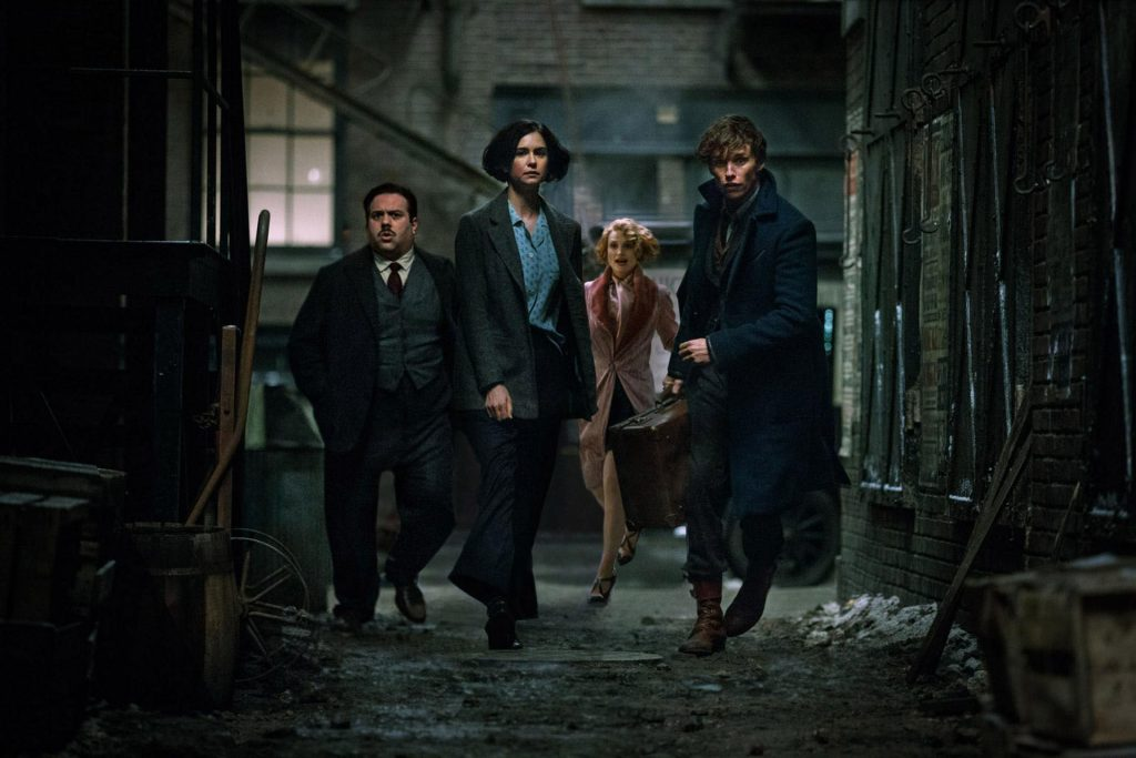 films-2018-Fantastic-Beasts-and-Where-to-Find-Them-2