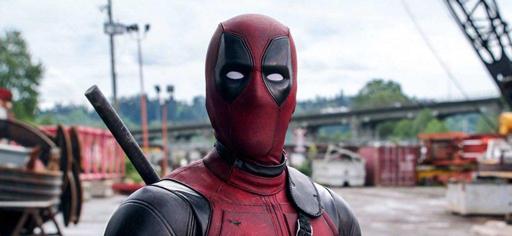 films-2018-deadpool-2