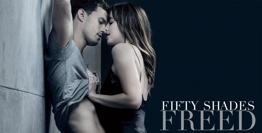 films-2018-fifty-shades-freed