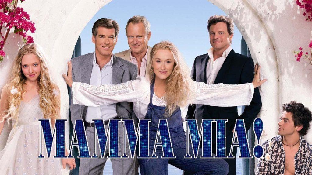 films-2018-mamma-mia