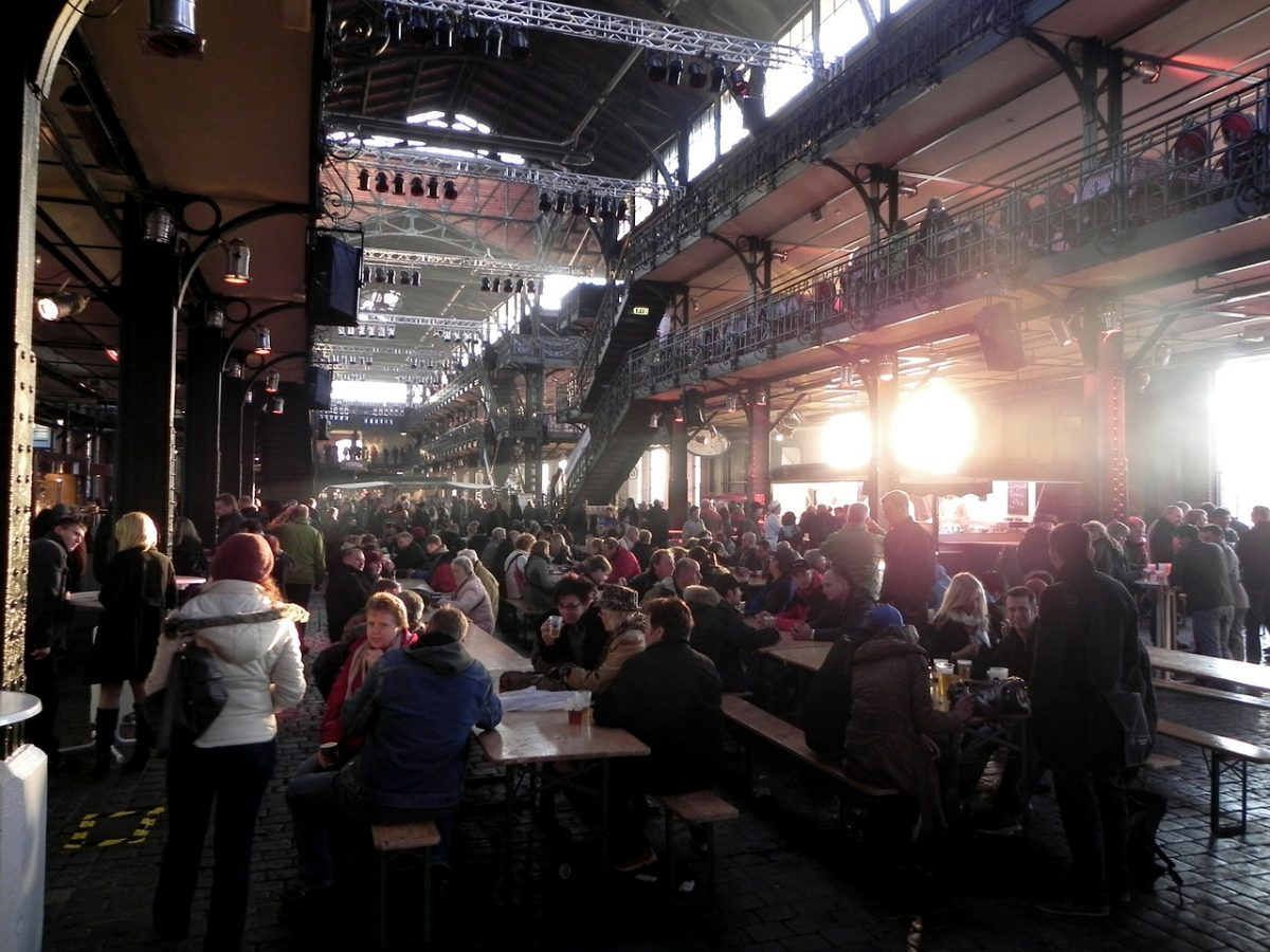 hamburg-vismarkt