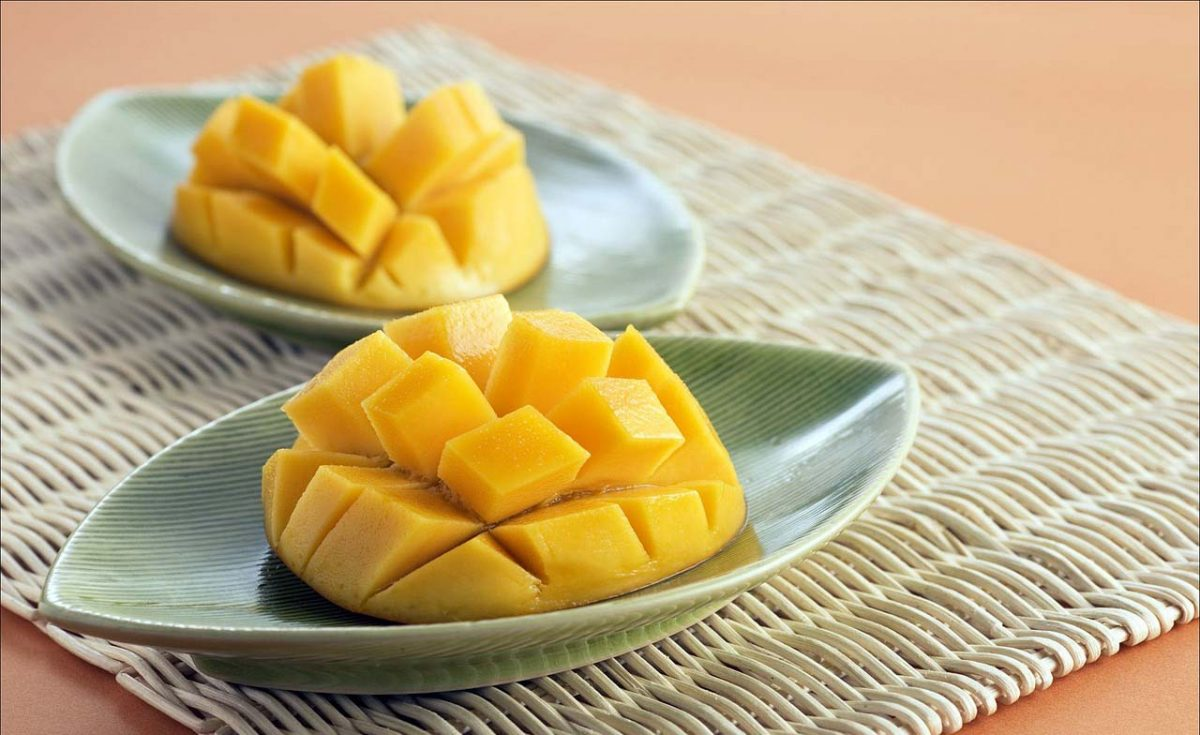 lifehacks-keuken-mango