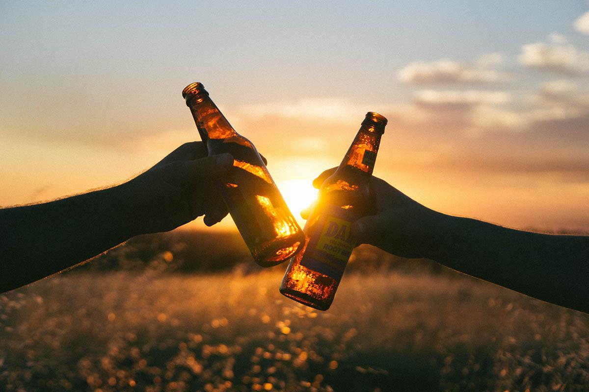 lifhacks-keuken-bier