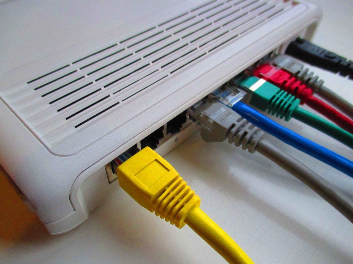 wifi-verbinding-verbeteren-3