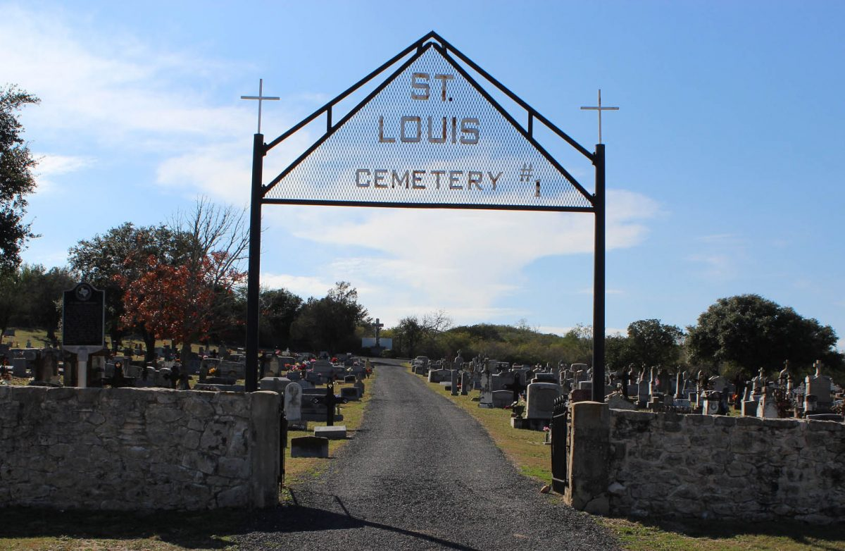 new-orleans-cemetery