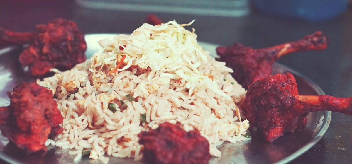lifehacks-keuken-rijst