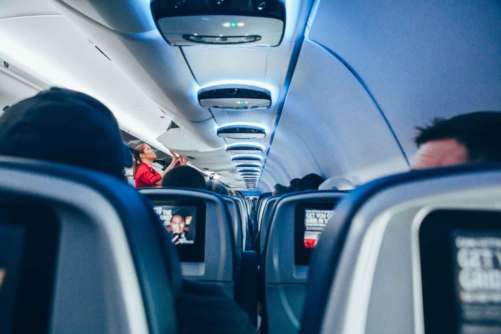 tips-slapen-in-vliegtuig