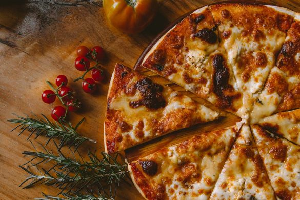 zelf-pizza-maken-pizza-recept