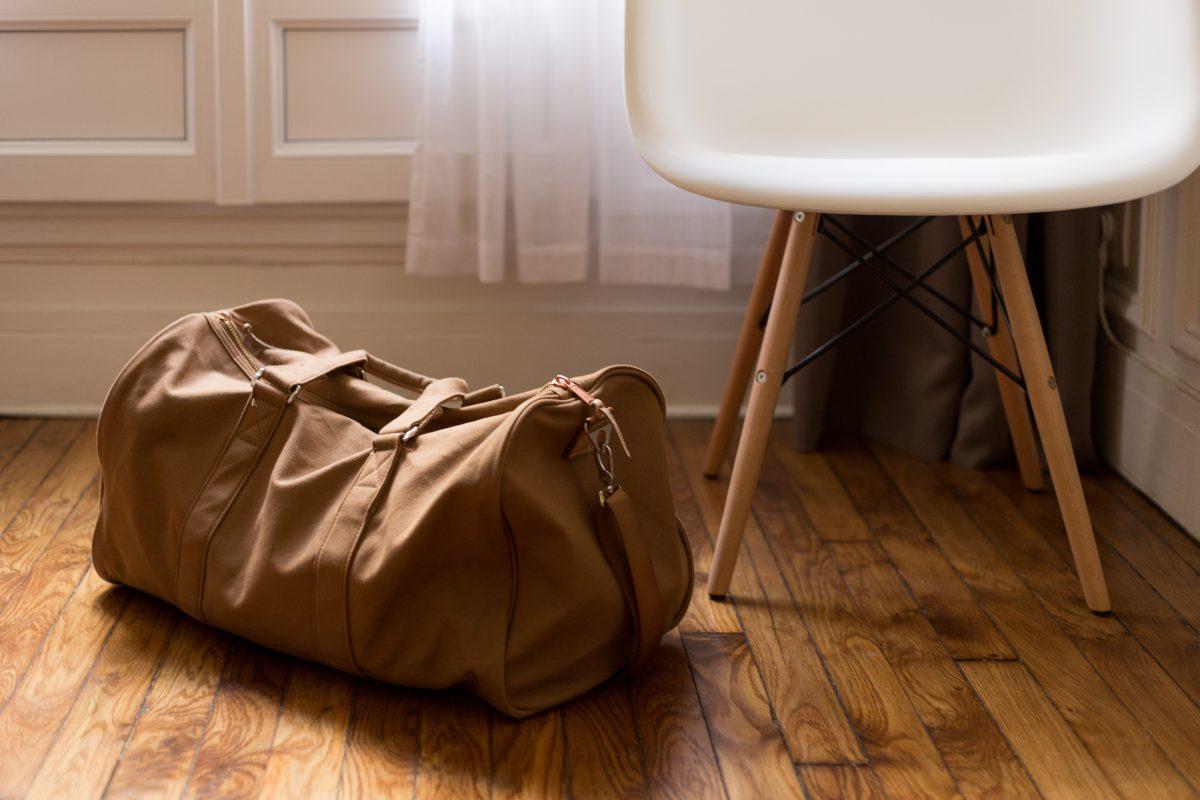 bijbaantje-volwassenen-airbnb
