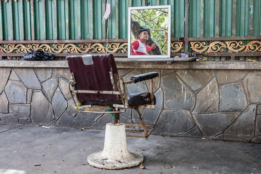 kapper-cambodia-13