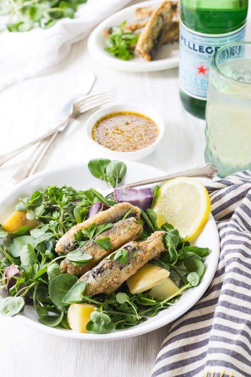 gezond-weekmenu-diner