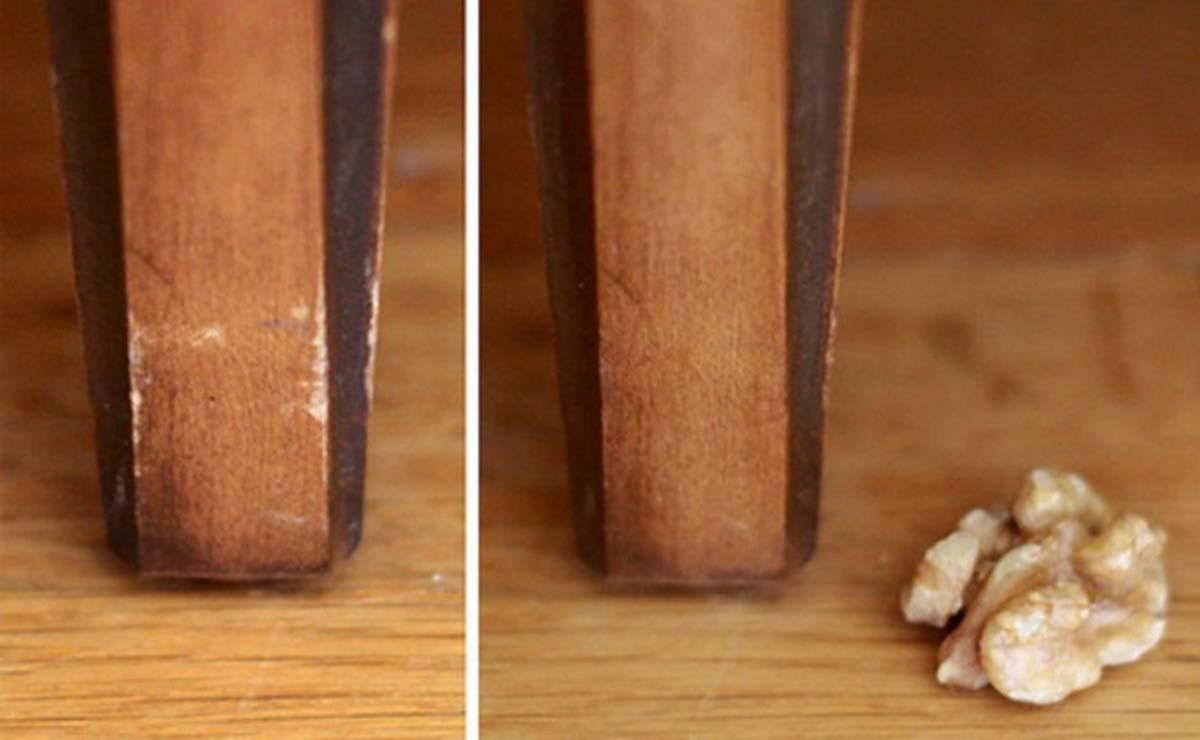 lifehack-walnoot-hout