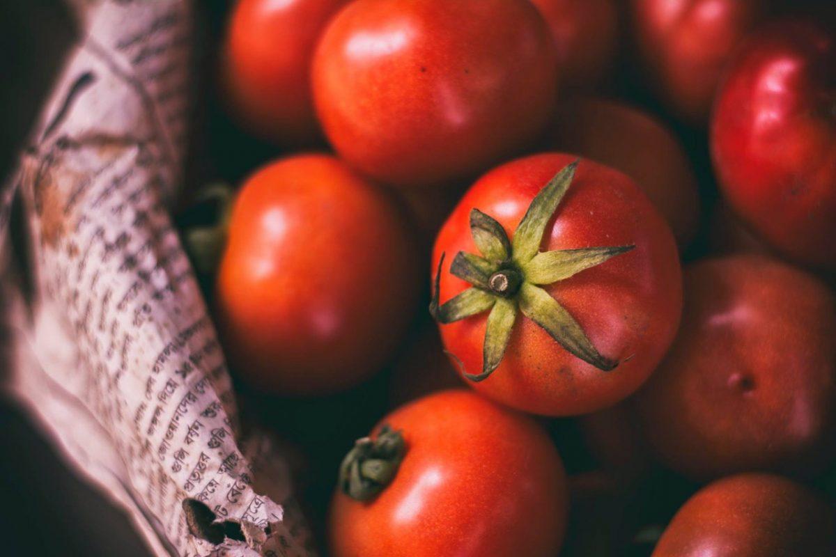zelf-pastasaus-maken-tomaat