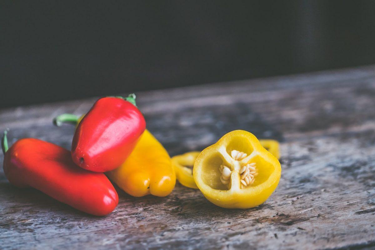 zelf-pastasaus-maken-variaties