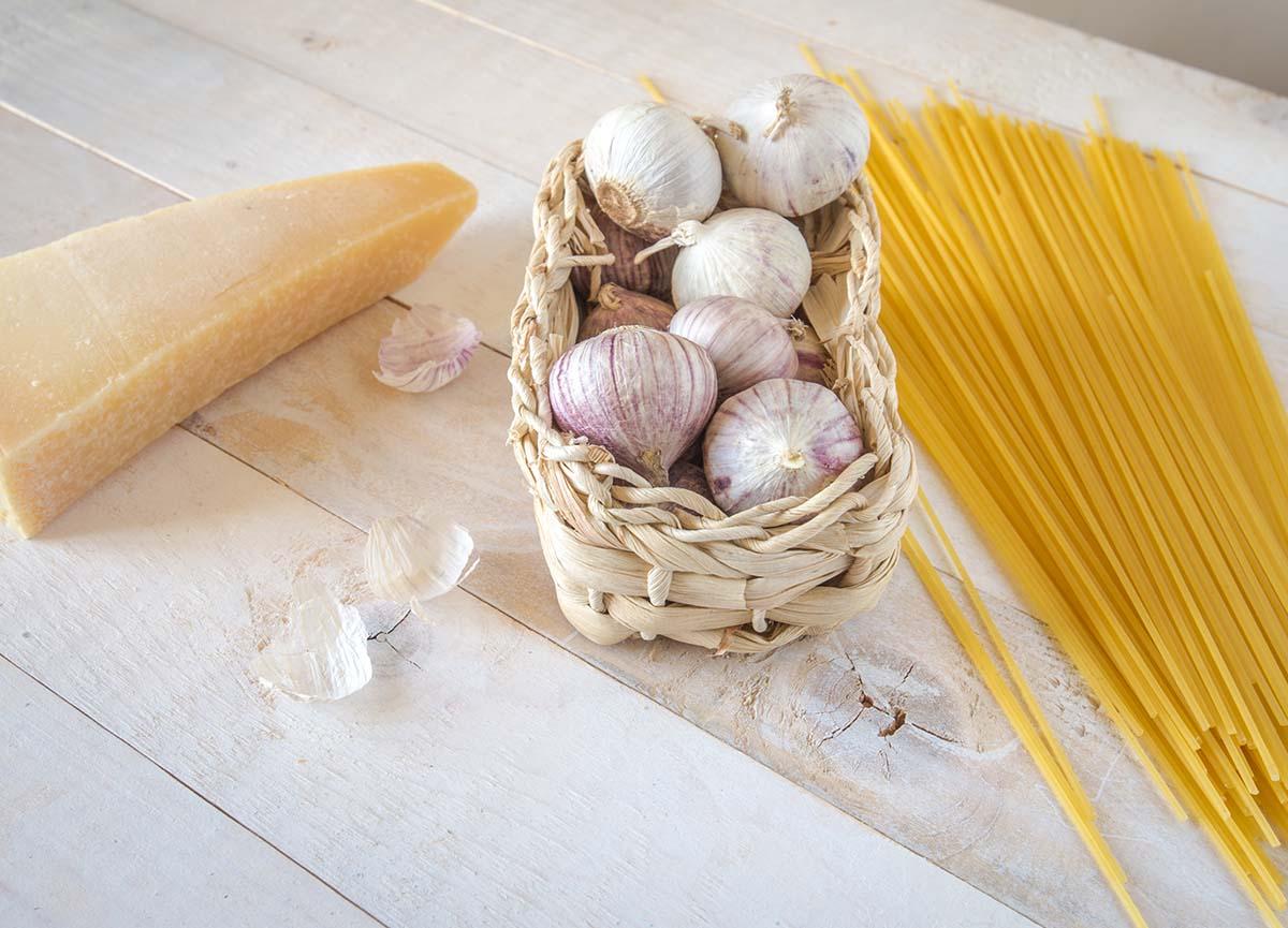 spaghetti-carbonara-ingredienten