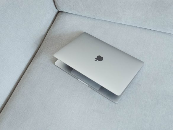 refurbished-macbook-3