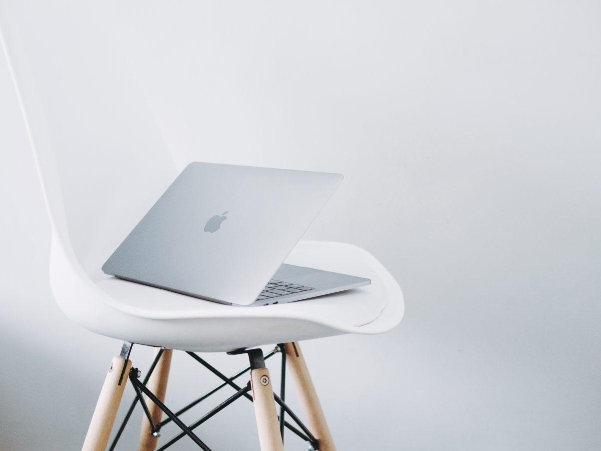 refurbished-macbook-1