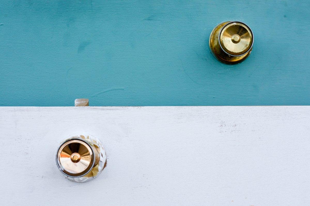 keuken-metomorfose-deurknoppen