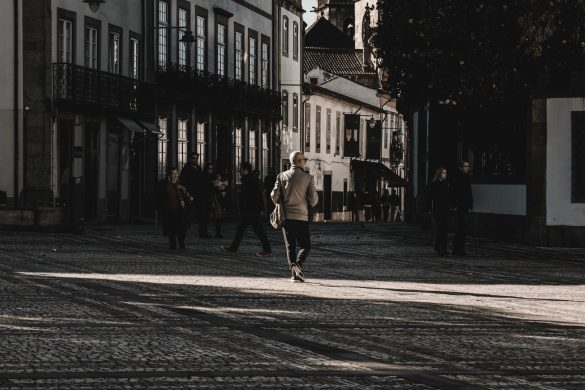 braga-stedentrip