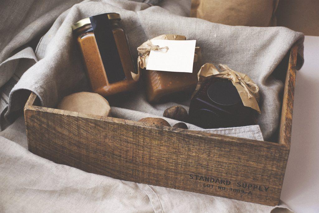 originele-cadeautips-4