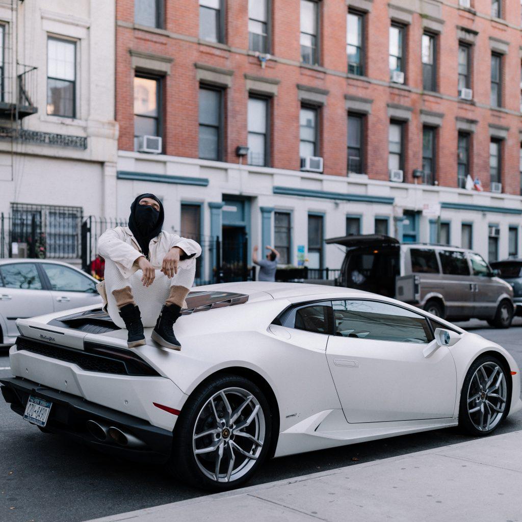 rijk-worden-5
