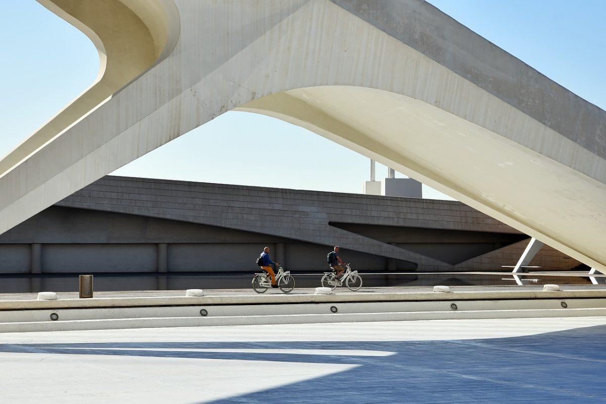 valencia-stedentrip-7