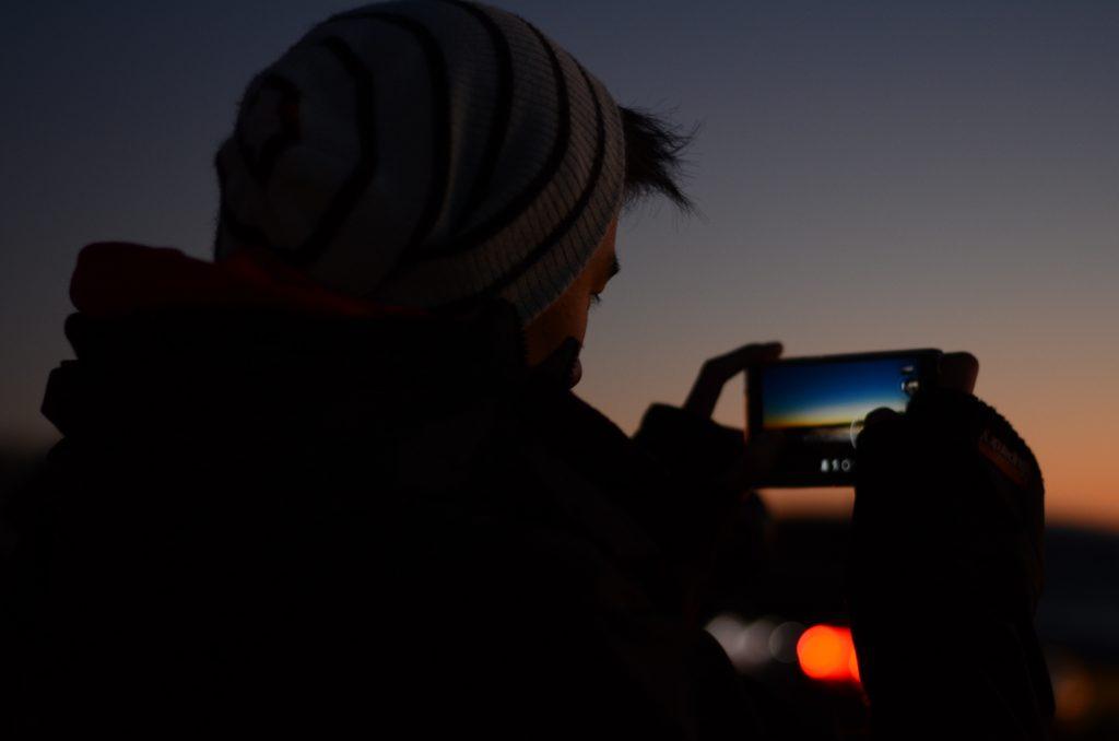 smartphone-foto-5