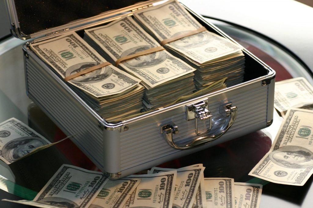 rijk-worden-3