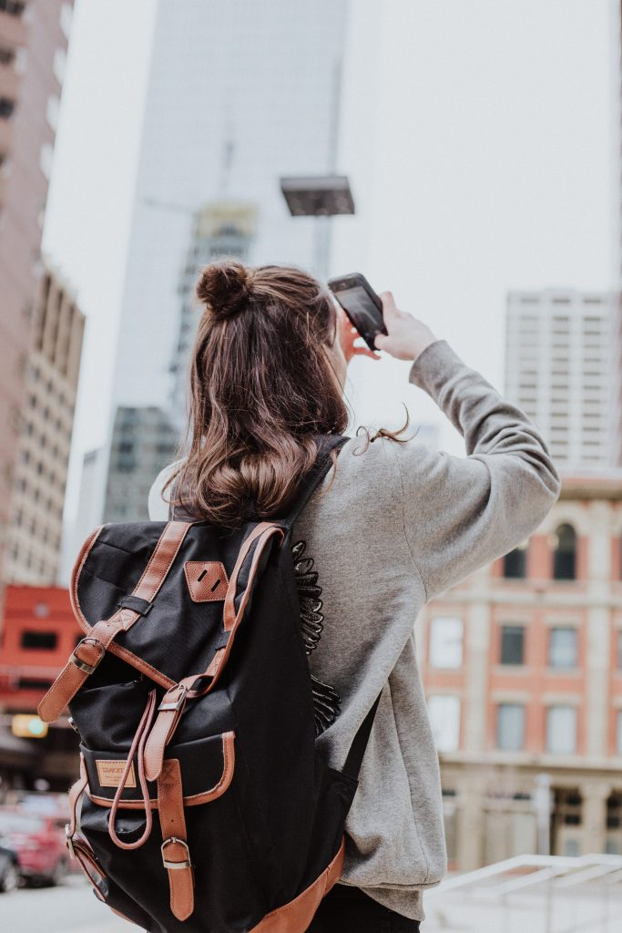 smartphone-foto-3