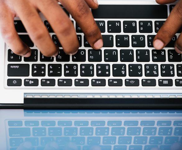 minder-afleiding-online