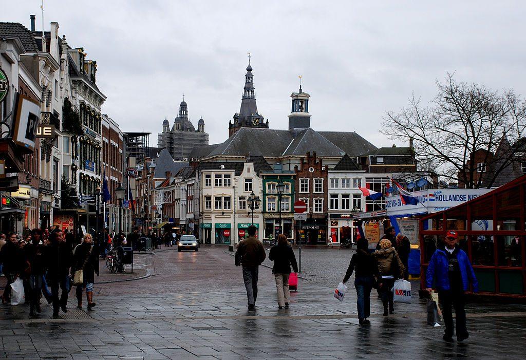 stedentrip-denbosch-2