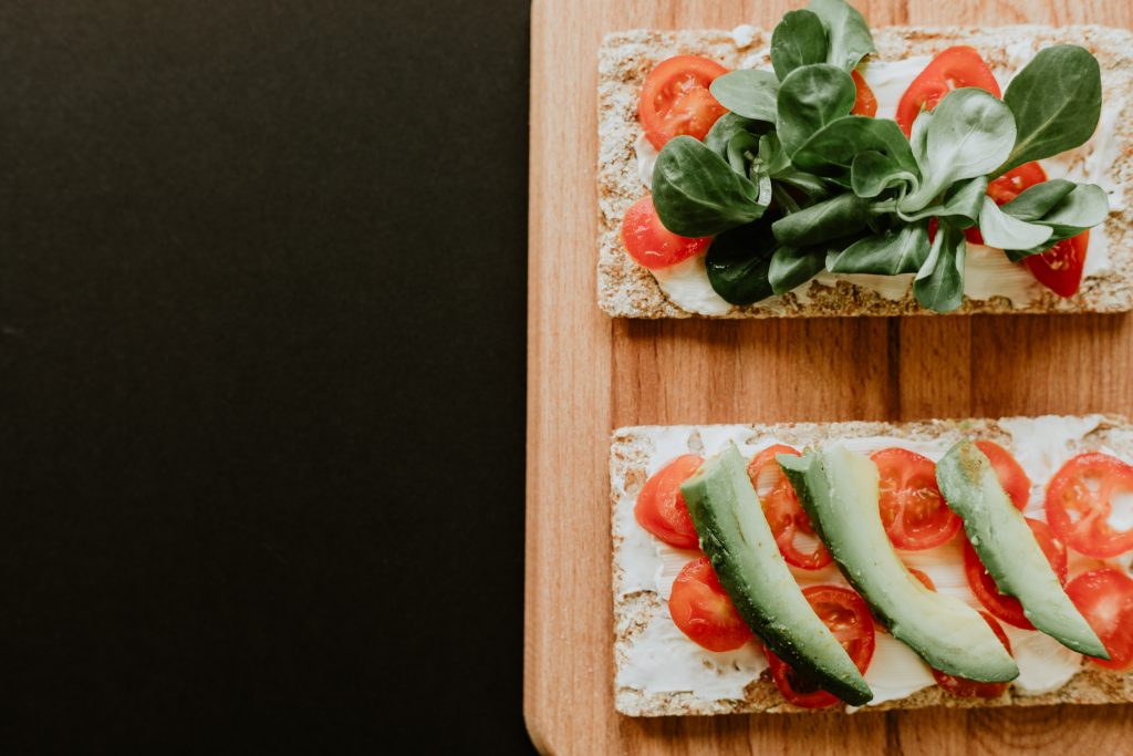 gezond-eten-4
