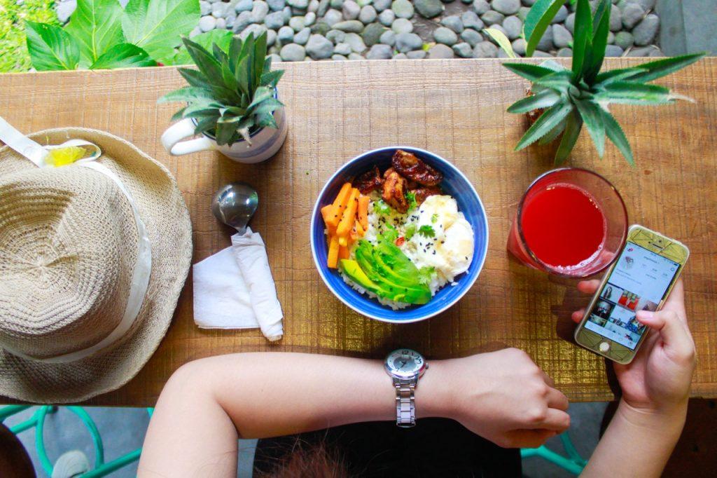 gezond-eten-2