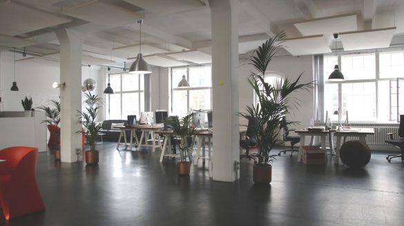 kantoor-tips-2018