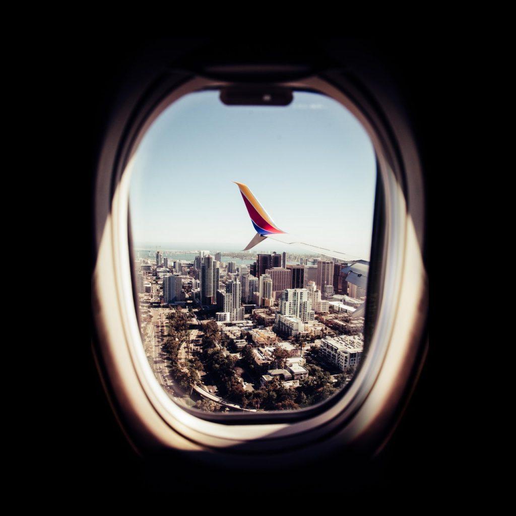 tips-lange-vlucht-3