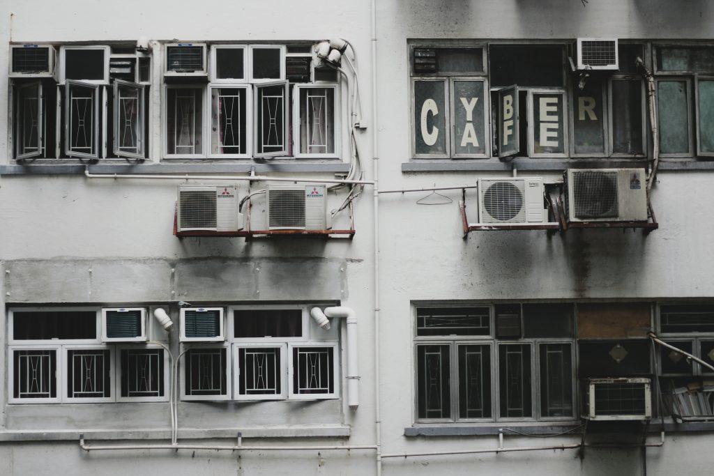 klimaat-huis-3