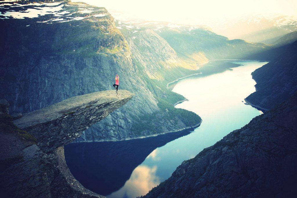 mooiste-plekken-noorwegen-5