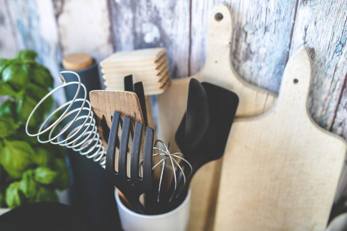 kook-tips-en-trucs-tipify