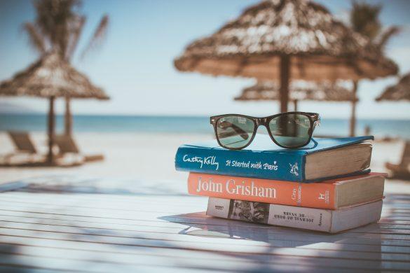 boeken-zomer