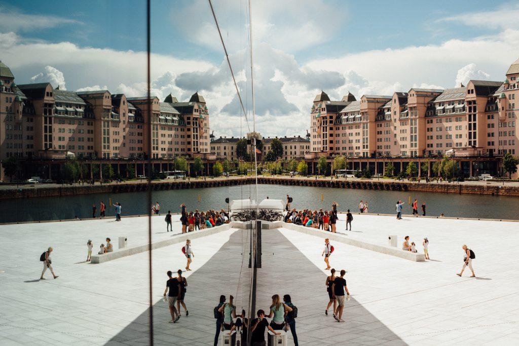 mooiste-plekken-noorwegen-6