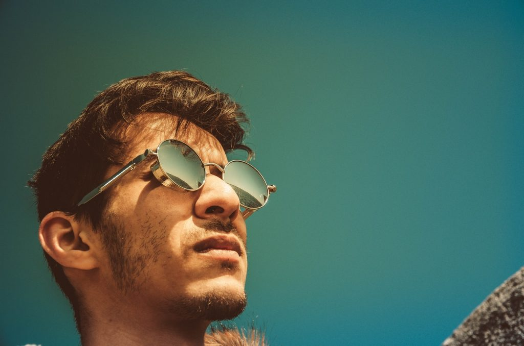 krassen-zonnebril-2