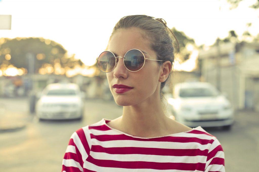 krassen-zonnebril-3