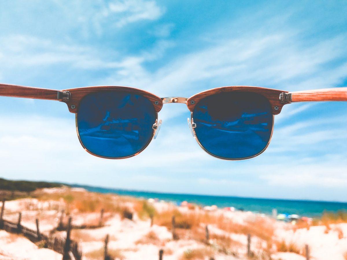 krassen-zonnebril