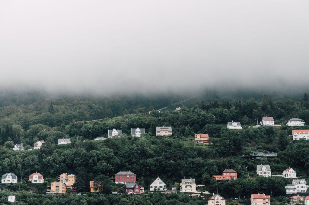 mooiste-plekken-noorwegen-4