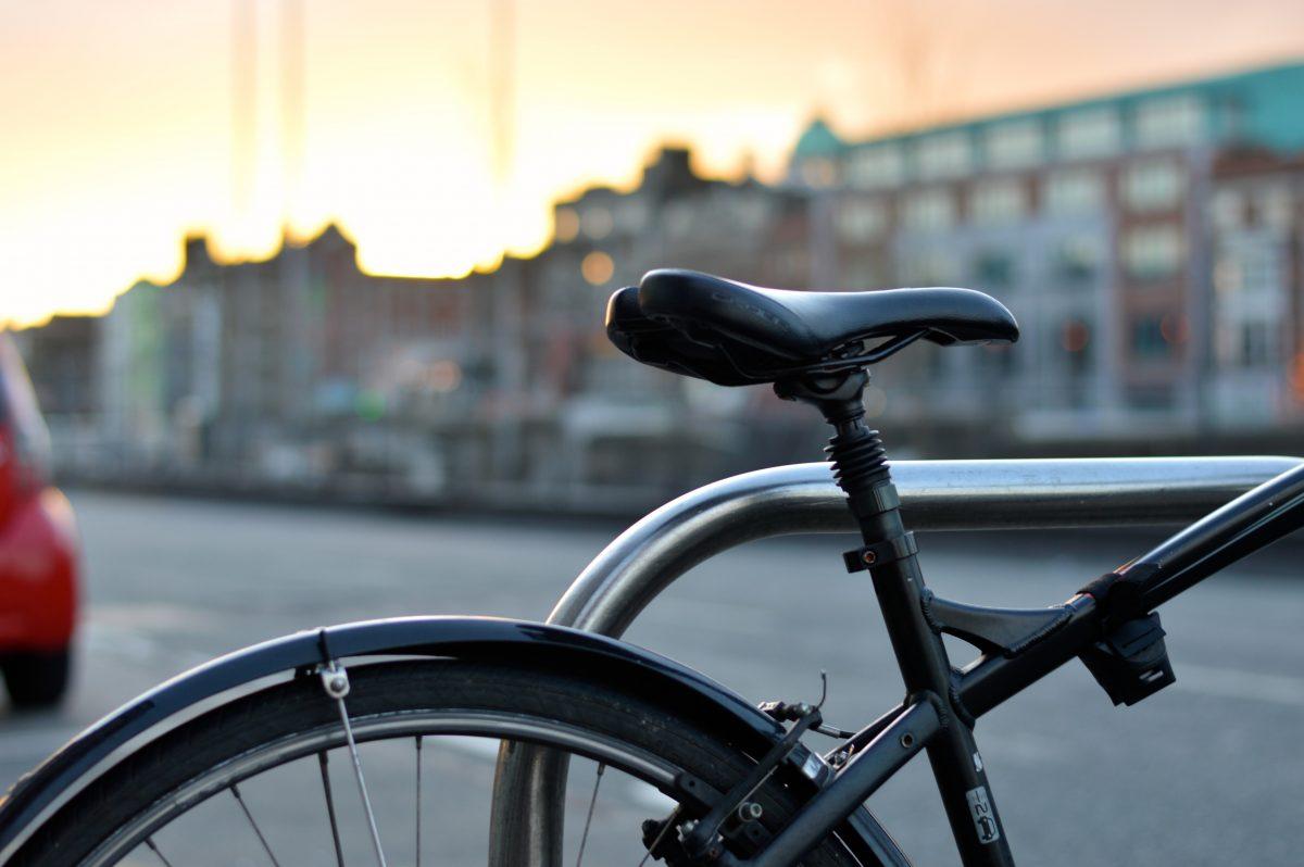 fiets-gestolen