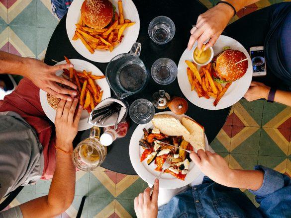 voordelig-uit-eten