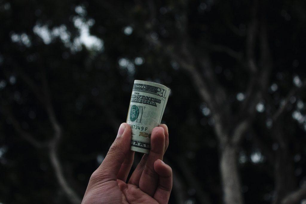 verstandig-geld-lenen-2